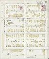 Sanborn Fire Insurance Map from Lansingburg, Rensselaer County, New York. LOC sanborn06030 002-11.jpg