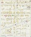 Sanborn Fire Insurance Map from Lykens, Dauphin County, Pennsylvania. LOC sanborn07779 003-3.jpg