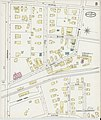 Sanborn Fire Insurance Map from Melrose, Middlesex County, Massachusetts. LOC sanborn03786 002-3.jpg