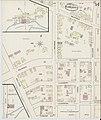 Sanborn Fire Insurance Map from New Brunswick, Middlesex County, New Jersey. LOC sanborn05565 001-14.jpg