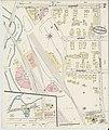 Sanborn Fire Insurance Map from North Adams, Berkshire County, Massachusetts. LOC sanborn03806 002-7.jpg