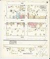 Sanborn Fire Insurance Map from Osage, Mitchell County, Iowa. LOC sanborn02786 001-2.jpg