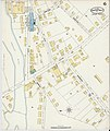 Sanborn Fire Insurance Map from Pawtuxet Valley, Kent and Providence Counties, Rhode Island. LOC sanborn08097 002-6.jpg