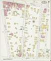 Sanborn Fire Insurance Map from Red Bank, Monmouth County, New Jersey. LOC sanborn05610 002-4.jpg