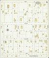 Sanborn Fire Insurance Map from Searcy, White County, Arkansas. LOC sanborn00341 005-5.jpg