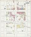 Sanborn Fire Insurance Map from Shakopee, Scott County, Minnesota. LOC sanborn04385 003-3.jpg
