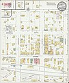 Sanborn Fire Insurance Map from Spring Green, Sauk County, Wisconsin. LOC sanborn09704 002.jpg