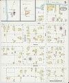 Sanborn Fire Insurance Map from Stoughton, Dane County, Wisconsin. LOC sanborn09708 004-5.jpg