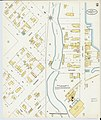 Sanborn Fire Insurance Map from Tawas City, Iosco County, Michigan. LOC sanborn04211 002-2.jpg
