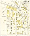 Sanborn Fire Insurance Map from Watsonville, Santa Cruz County, California. LOC sanborn00921 005-12.jpg
