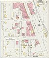 Sanborn Fire Insurance Map from West Point, Clay County, Mississippi. LOC sanborn04540 003-2.jpg