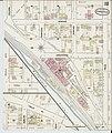 Sanborn Fire Insurance Map from Zanesville, Muskingum County, Ohio. LOC sanborn06967 002-13.jpg
