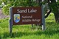 Sand Lake NWR sign (9153771130).jpg