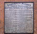 Sandbach market tolls.jpg