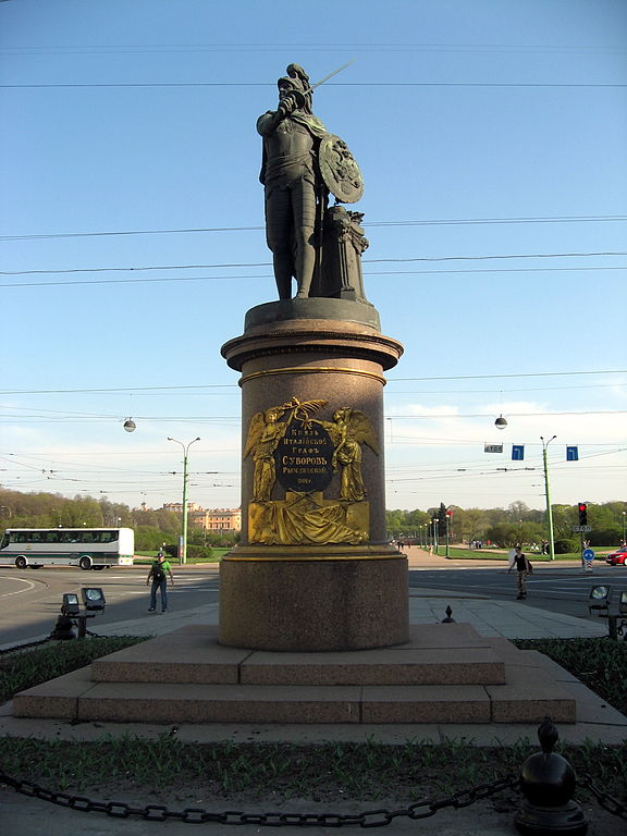 Цена на памятники санкт петербурга и его знаменитые цены производителя памятников