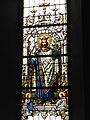 Sankt Gallen Pfarrkirche13.jpg
