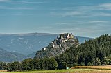 Sankt Georgen am Längsee Burg Hochosterwitz W-Ansicht 12092018 6256.jpg