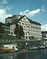 Sankt moritz 1977.jpg