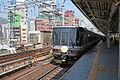 Sannomiya Station 01.jpg