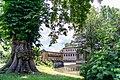 Sanssouci - Parkanlage - Friedenskirche - DSC4451.jpg