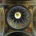 Sant'Agostino Vierungskuppel.jpg