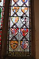 Sant Ioan Fedyddiwr Saint John the Baptist church (Cardiff) - inside 75.JPG