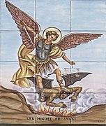 Sant Miquel Arcàngel (Alaquàs - País Valencià).jpg