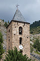 Sant Serni de Canillo. Andorra-2.jpg