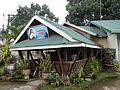 SantaTeresita,Batangasjf1967 01.JPG