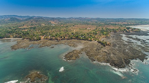 Santa Catalina Panama (151666813)
