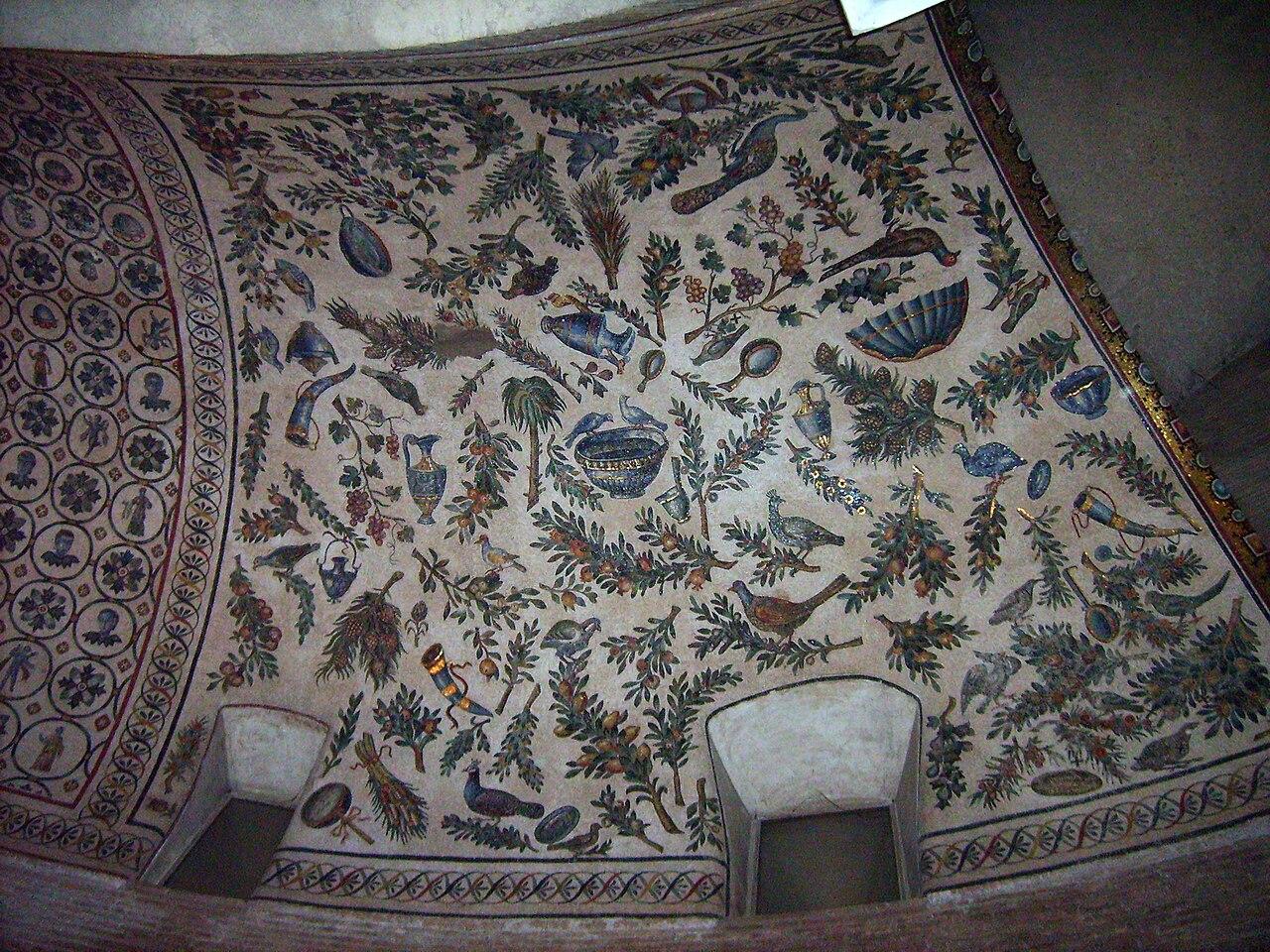 Santa Costanza mosaic.jpg