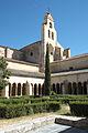 Santa María la Real de Nieva Claustro 496.jpg