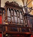 Santa Maria dei Carmini (organo Mascioni).jpg
