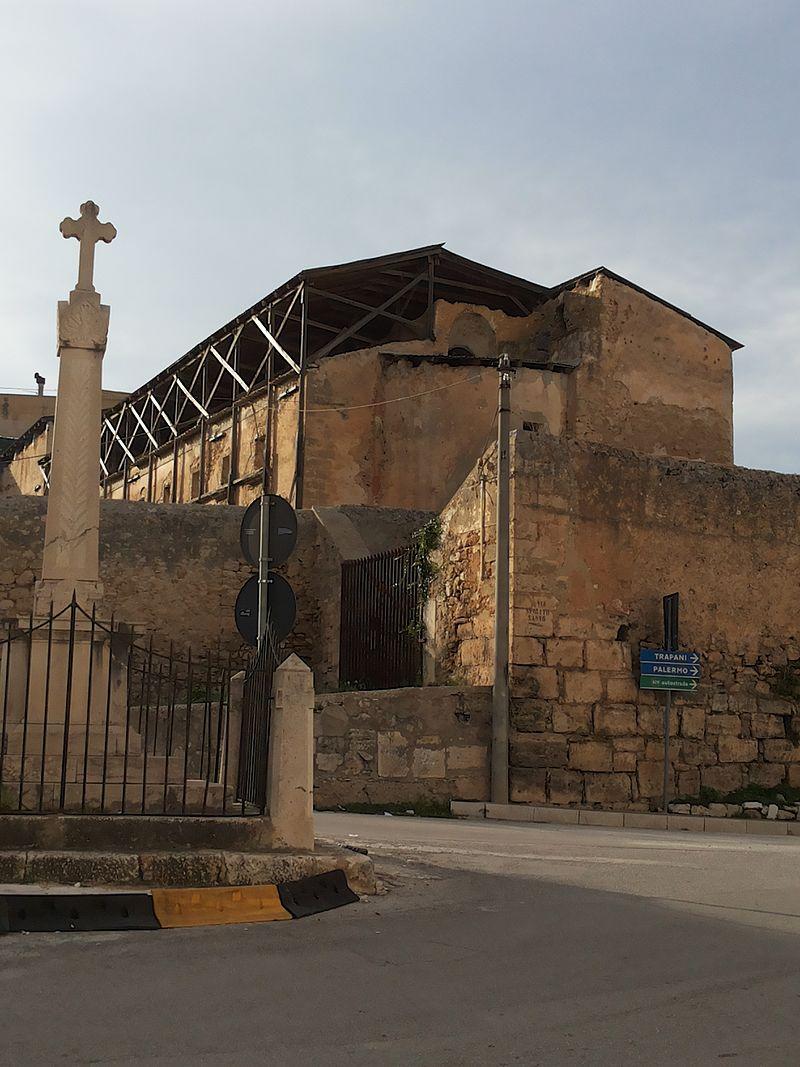 Santa Maria della Stella 02.jpg