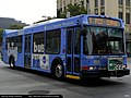 Santa Monica Big Blue Bus NABI 40-LFW 4009.jpg