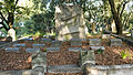 Santa Rosa Rural Cemetery, site 7.jpg