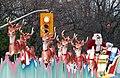 Santa runs a red (5196223195).jpg