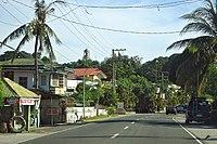 Santiago Ilocos Sur.jpg