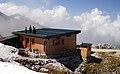 Santnerpasshütte NE.JPG