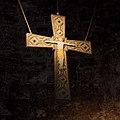 Santo Stefano (Assisi) - Crucifix.jpg