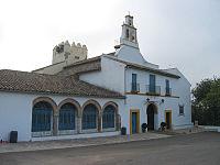Santuario de Nuestra Señora de Linares (Córdoba, Spain).jpg