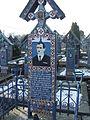 Sapanta Cemetery02.JPG