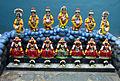 Saptha Kanni Temple.jpg