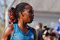 Sarah Chepchirchir - Paris Half Marathon - 5245.jpg