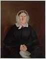 Sarah Cobcroft 1856 Backler a928715.jpg