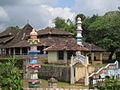 Sarambal Sateri Temple.jpg