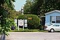 Saratoga Mobile Court, Saratoga Springs, New York.jpg
