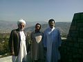 Sardar Wahid Bakhsh Bhayo in Murree.jpg