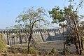 Sardar sarovar dam, on the Narmada river (8).jpg
