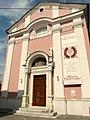 Sarzana-oratorio della Misericordia1.jpg